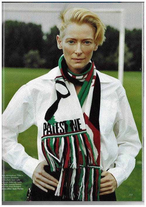 http://www.palestineposterproject.org/sites/aod/files/imagecache/poster_images_full/vogue_swinton_pppa.jpg