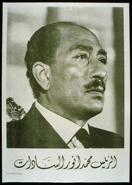 anwar sadat essay Anwar el-sadat: a bibliographical guide saliba sarsar the impact of anwar el-sadat (1918-1981) on egyptian and middle east history was both strong and unique in the 1970s and, in some respects, remains so today.