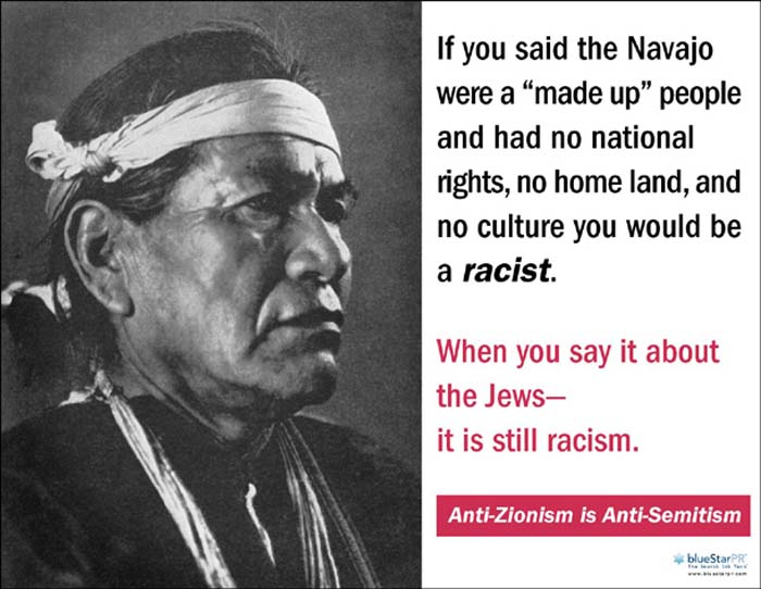 racism and anti semitism in america essay Anti semitism might grow on different grounds, and one of them is certainly racism the best known example of anti semitism, ie the german nazi one, was very much racist however, anti semitism might result also from concepts.