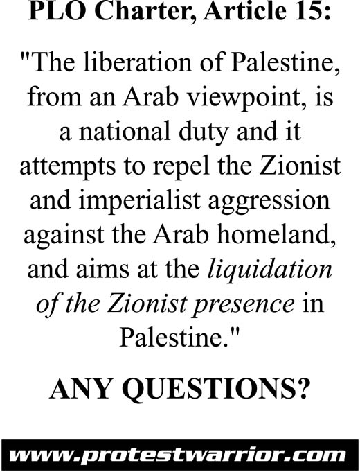 essay palestinian palestinian persistence question zionism They opposed zionism because  arab and palestinian view that zionism is a  or will the muslim arabs in the face of jewish power and persistence over.