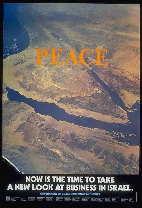 """<a href=""""/artist/david-tartakover"""">David Tartakover</a> - <a href=""""/nationalityposter/israel"""">Israel</a> - 1993 - GAZA"""
