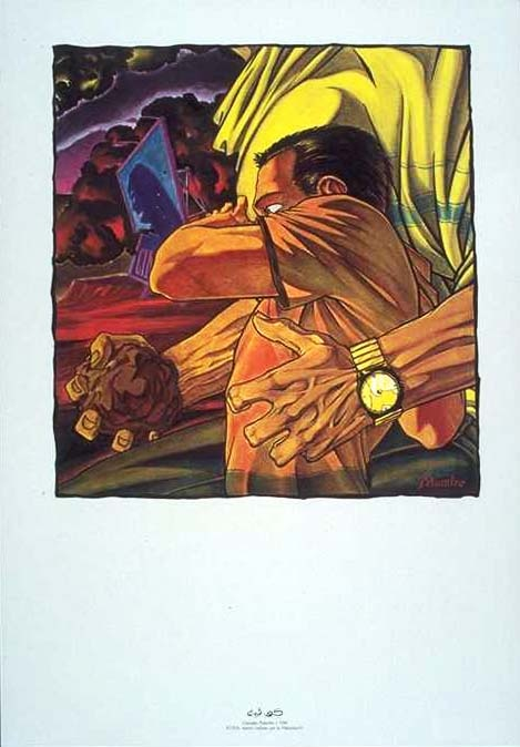 "<a href=""/artist/giuseppe-palumbo"">Giuseppe Palumbo</a>"