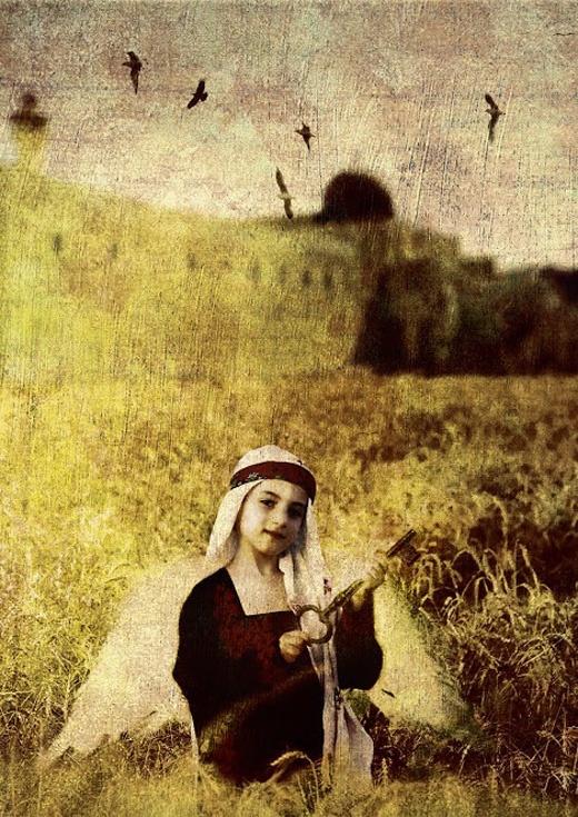 "<a href=""/artist/mohammad-adel-al-hajj"">Mohammad Adel Al Hajj</a> - <a href=""/nationalityposter/palestine"">Palestine</a> - 2015 - GAZA"