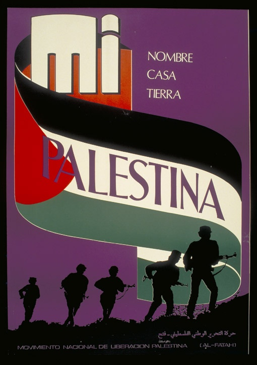 "<a href=""/artist/research-in-progress"">Research in Progress </a> - <a href=""/nationalityposter/spain"">Spain</a> - 1986 - GAZA"