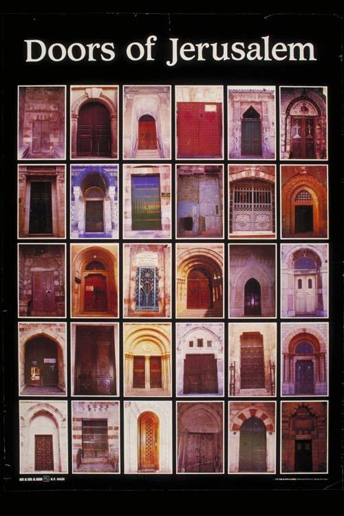 "<a href=""/artist/k-f-hadi"">K. F. Hadi</a> - <a href=""/nationalityposter/egypt"">Egypt</a> - 1990 - GAZA"