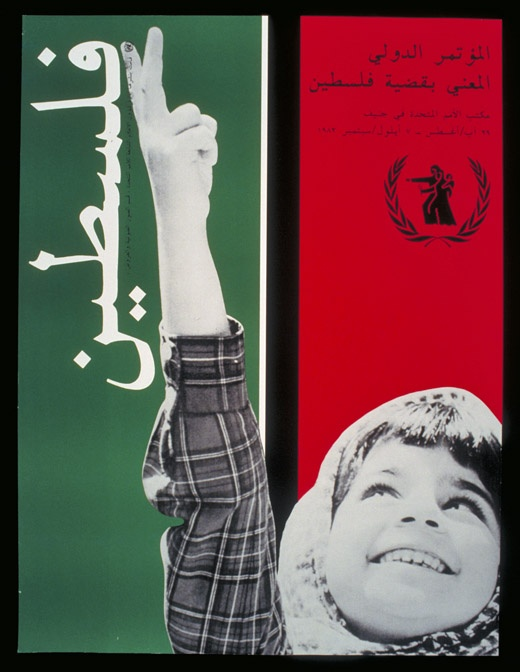 "<a href=""/artist/research-in-progress"">Research in Progress </a> - <a href=""/nationalityposter/united-states-of-america"">United States of America</a> - 1983 - GAZA"