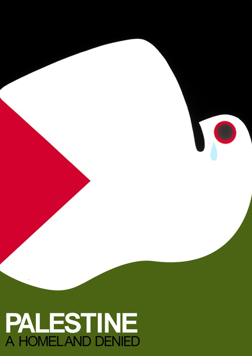 "<a href=""/artist/pedro-laperal"">Pedro Laperal</a> - <a href=""/nationalityposter/united-kingdom"">United Kingdom</a> - 1979 - GAZA"