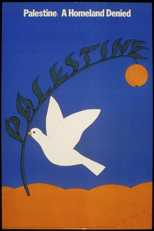 "<a href=""/artist/raili-liaho"">Raili Liaho</a> - <a href=""/nationalityposter/united-kingdom"">United Kingdom</a> - 1979 - GAZA"