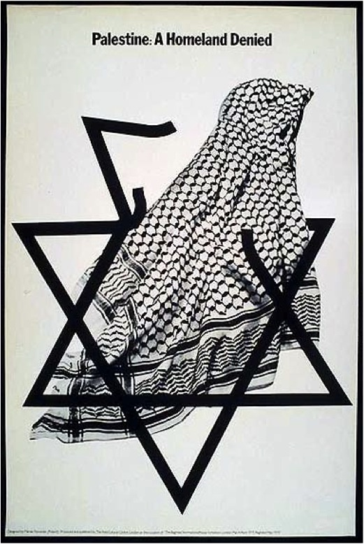 "<a href=""/artist/marian-nowinski"">Marian Nowinski</a> - <a href=""/nationalityposter/united-kingdom"">United Kingdom</a> - 1979 - GAZA"