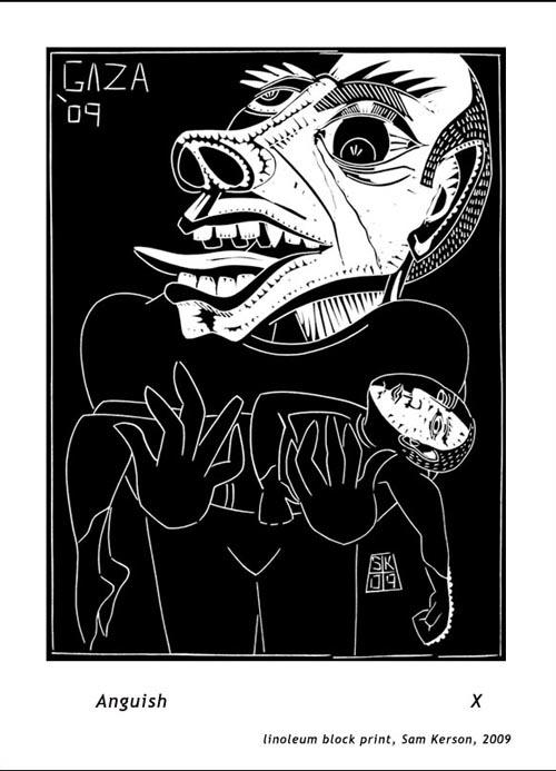 """<a href=""""/artist/katah"""">Katah </a>, <a href=""""/artist/sam-kerson"""">Sam Kerson</a>"""
