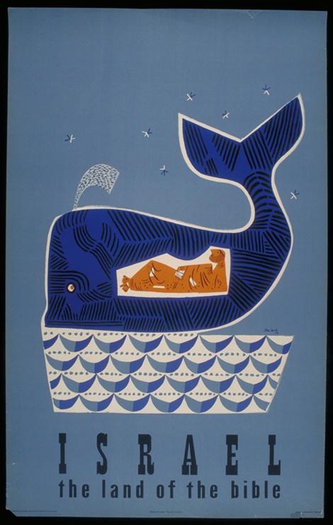 "<a href=""/artist/jean-david"">Jean  David</a> - <a href=""/nationalityposter/israel"">Israel</a> - 1954 - GAZA"