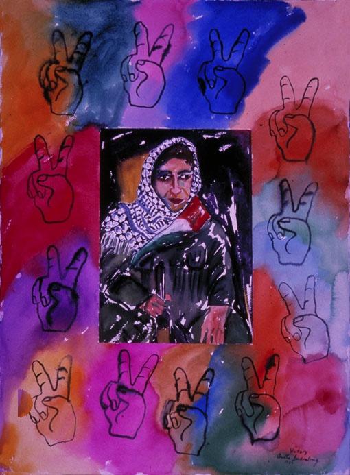 "<a href=""/artist/ariella-seidenberg"">Ariella  Seidenberg</a>"