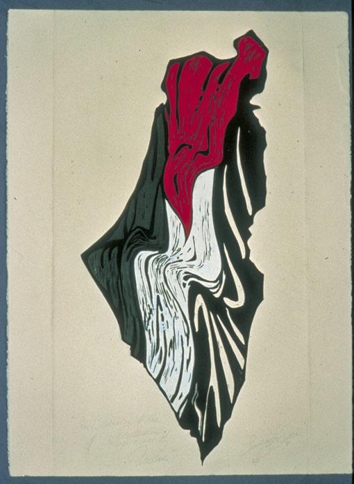 "<a href=""/artist/timothy-lee-smith"">Timothy Lee Smith</a>"