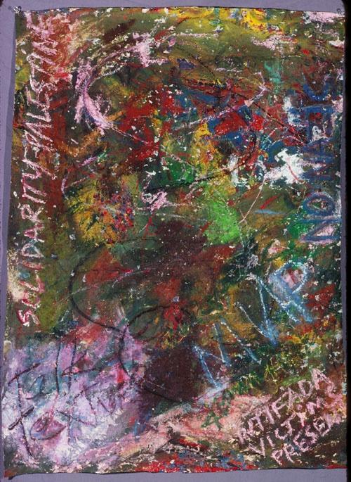 """<a href=""""/artist/jack-hirshman"""">Jack  Hirshman </a>"""