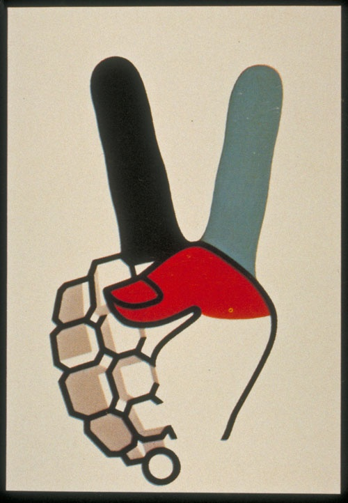 "<a href=""/artist/massimo-dradi"">Massimo Dradi</a>"