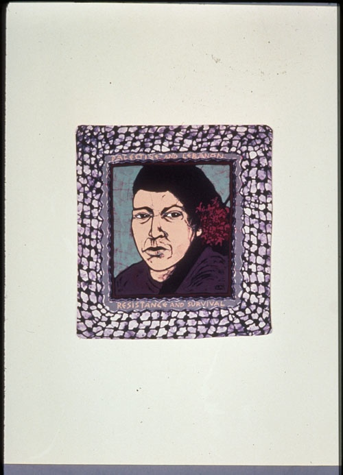 "<a href=""/artist/lisa-kokin"">Lisa  Kokin</a>"