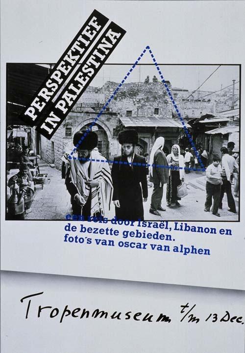"""<a href=""""/artist/oscar-van-alphen"""">Oscar  van Alphen</a>"""