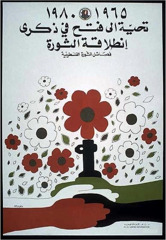 """<a href=""""/artist/tawfiq-abdel-al"""">Tawfiq  Abdel Al </a> -1980 -GAZA"""