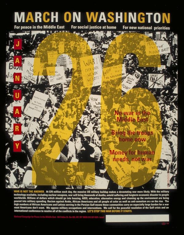 """<a href=""""/artist/lee-stone"""">Lee Stone</a> -, <a href=""""/artist/ricky-flores"""">Ricky Flores</a> -, <a href=""""/artist/susan-ortega"""">Susan Ortega</a> - <a href=""""/nationalityposter/united-states-of-america"""">United States of America</a> - 1991 - GAZA"""