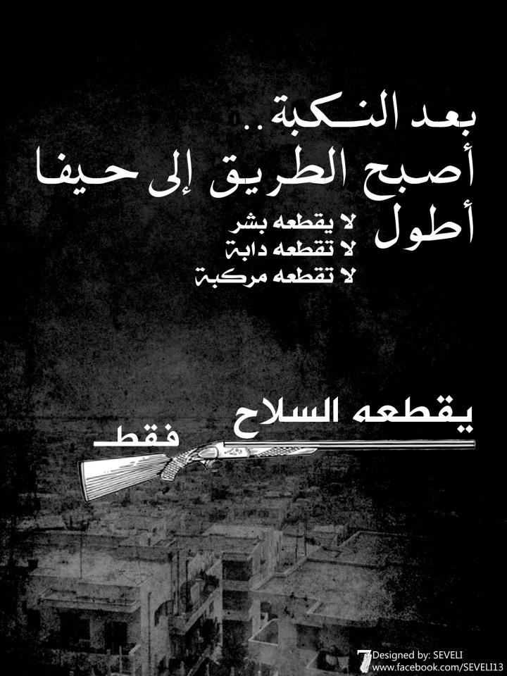 "<a href=""/artist/seveli""> Seveli</a> - <a href=""/nationalityposter/palestine"">Palestine</a> - 2013 - GAZA"
