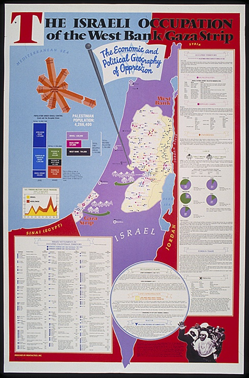 "<a href=""/artist/printactics"">Printactics</a> - <a href=""/nationalityposter/united-states-of-america"">United States of America</a> - 1987 - GAZA"