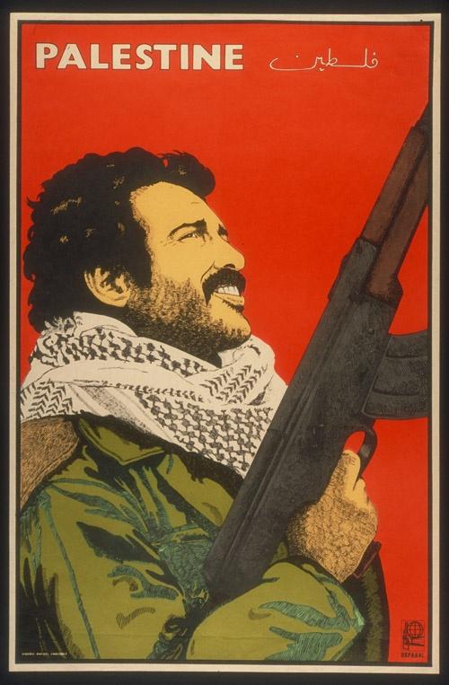 "<a href=""/artist/rafael-enriquez"">Rafael  Enriquez</a> -  1984 - GAZA"