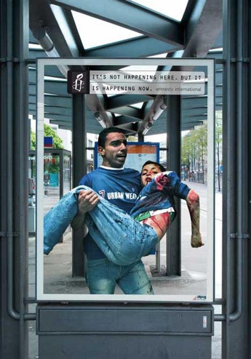 "<a href=""/artist/walker-ag-z%C3%BCrich"">Walker AG (Zürich) </a> - <a href=""/nationalityposter/switzerland"">Switzerland</a> - 2006 - GAZA"