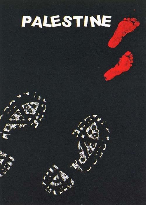 """<a href=""""/artist/mujtabi-istani-zadeh"""">Mujtabi Istani Zadeh </a>"""