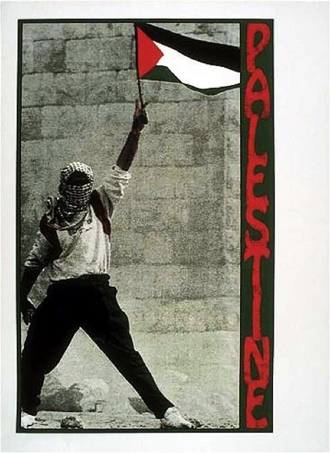 """<a href=""""/artist/george-azar"""">George Azar</a> -, <a href=""""/artist/scott-braley"""">Scott Braley</a> - <a href=""""/nationalityposter/united-states-of-america"""">United States of America</a> - 1989 - GAZA"""