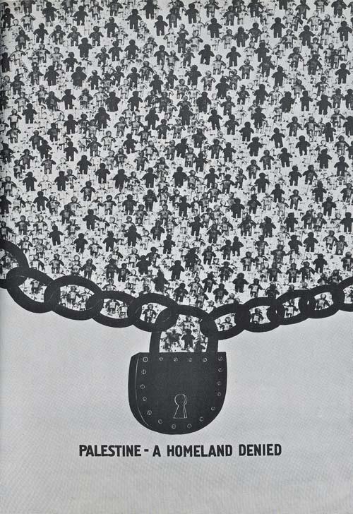 "<a href=""/artist/bohdan-butenko"">Bohdan Butenko</a>"