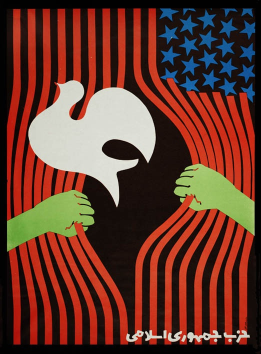 "<a href=""/artist/h-hosseini"">H.  Hosseini</a>"