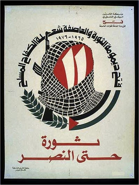 "<a href=""/artist/research-in-progress"">Research in Progress </a> -  1976 - GAZA"