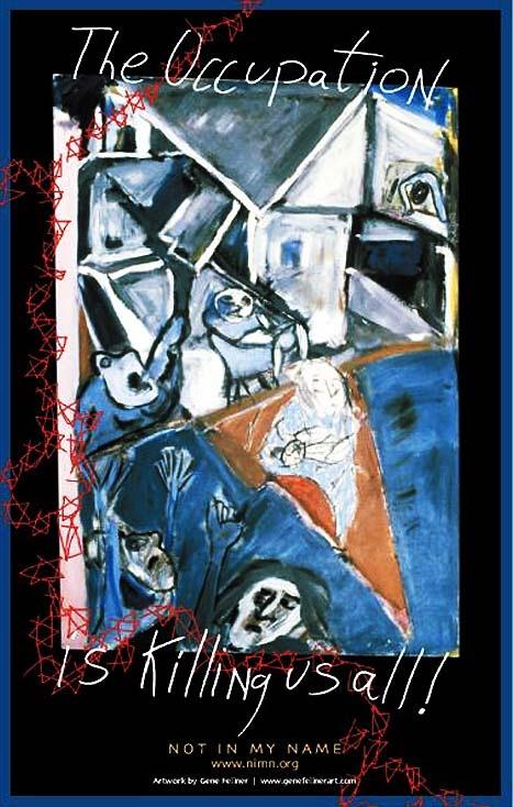 """<a href=""""/artist/gene-fellner"""">Gene Fellner</a>"""