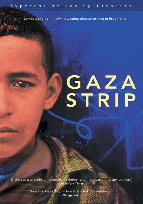 "<a href=""/artist/research-in-progress"">Research in Progress </a> -  2002 - GAZA"