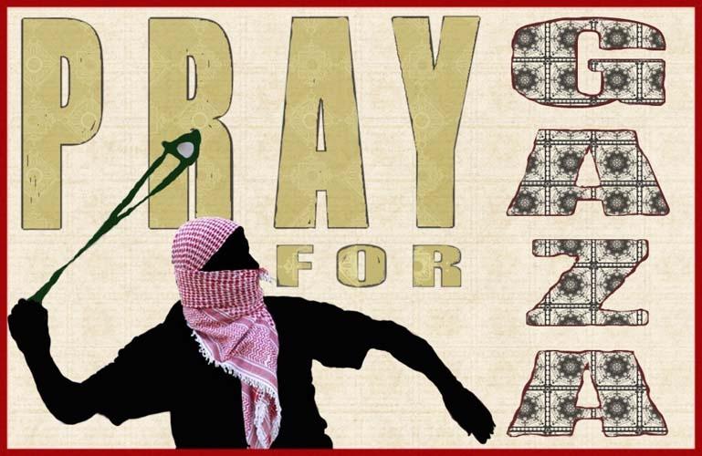 """<a href=""""/artist/eric-paul-gulliver"""">Eric Paul Gulliver</a> -  2009 - GAZA"""