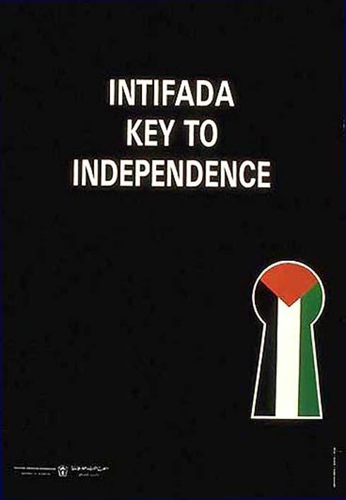 """<a href=""""/artist/research-in-progress"""">Research in Progress </a> - <a href=""""/nationalityposter/tunisia"""">Tunisia</a> - 1990 - GAZA"""