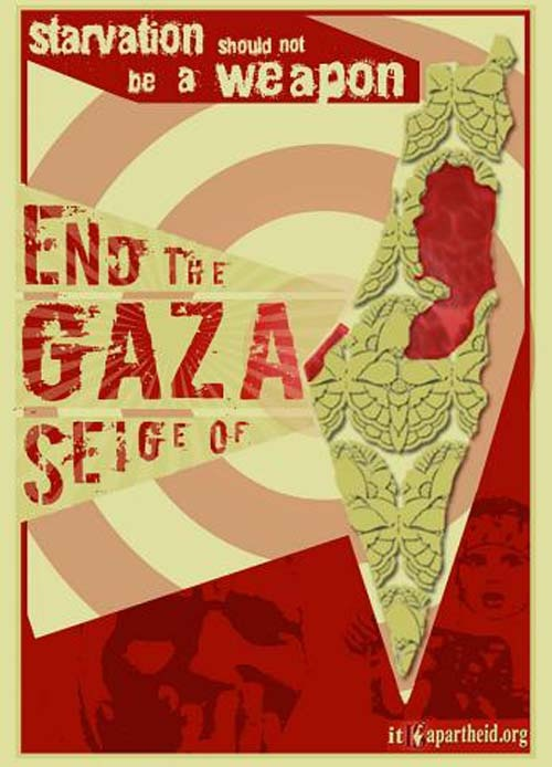 "<a href=""/artist/eric-paul-gulliver"">Eric Paul Gulliver</a> - <a href=""/nationalityposter/united-states-of-america"">United States of America</a> - 2009 - GAZA"