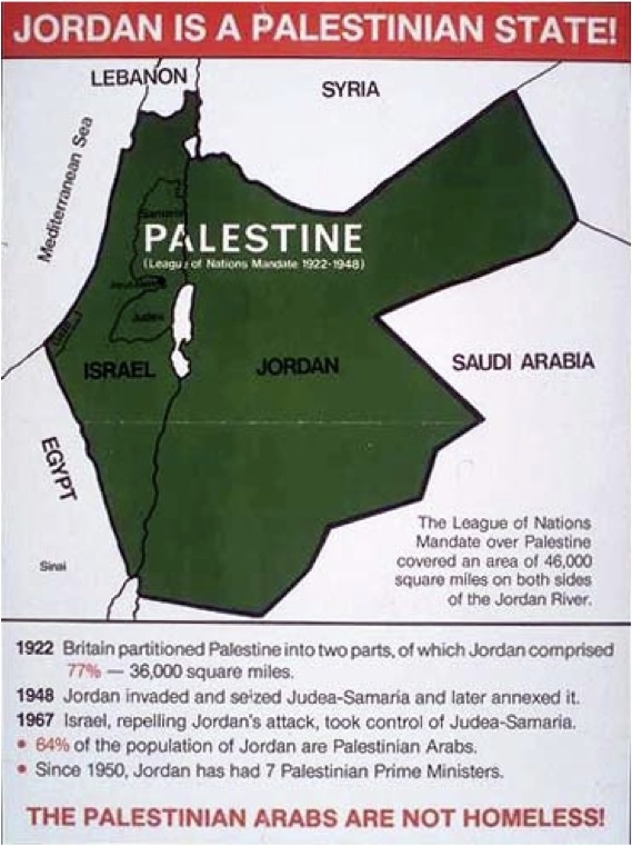 "<a href=""/artist/research-in-progress"">Research in Progress </a> - <a href=""/nationalityposter/united-states-of-america"">United States of America</a> - 1984 - GAZA"