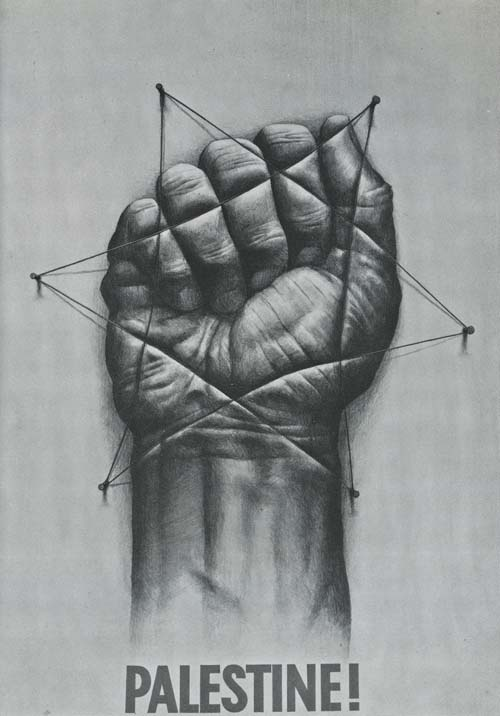 """<a href=""""/artist/jacek-r-kowalski"""">Jacek R.  Kowalski</a>"""