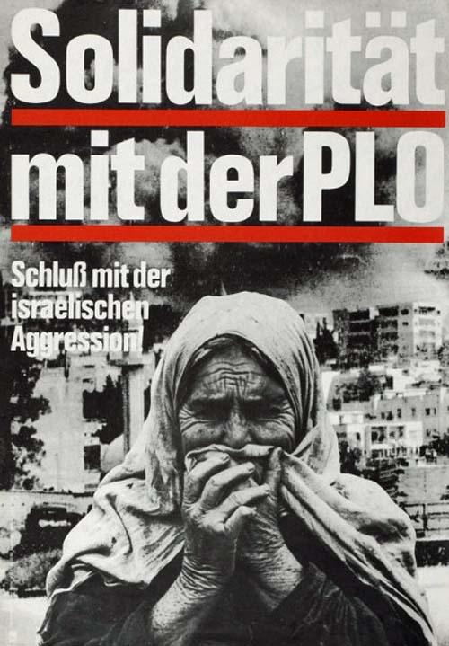 """<a href=""""/artist/alexander-schiel"""">Alexander  Schiel</a>"""