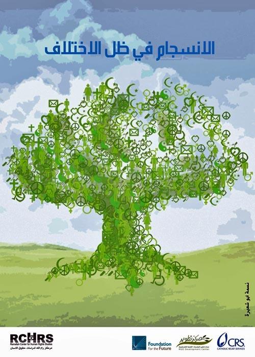 "<a href=""/artist/nisma-abu-shairah"">Nisma Abu Shairah</a>"