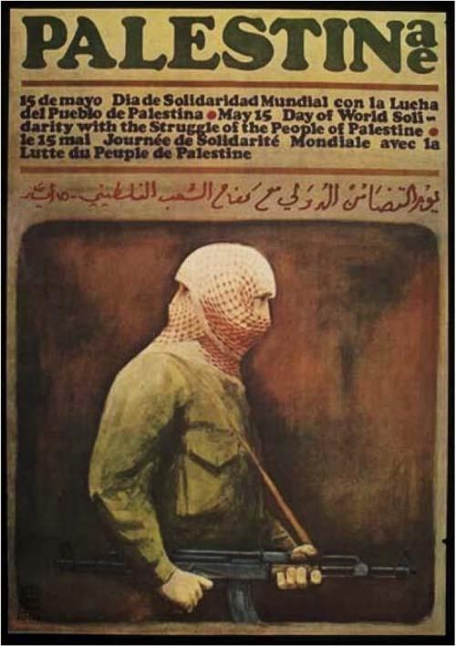 "<a href=""/artist/olivio-martinez"">Olivio Martinez</a> - <a href=""/nationalityposter/cuba"">Cuba</a> - 1984 - GAZA"