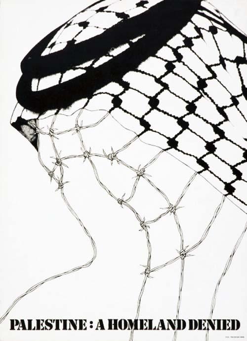 """<a href=""""/artist/charles-maviyane-davies"""">Charles Maviyane Davies</a>"""