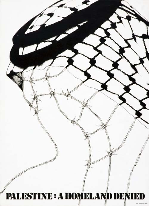 "<a href=""/artist/chaz-maviyane-davies"">Chaz Maviyane Davies</a>"