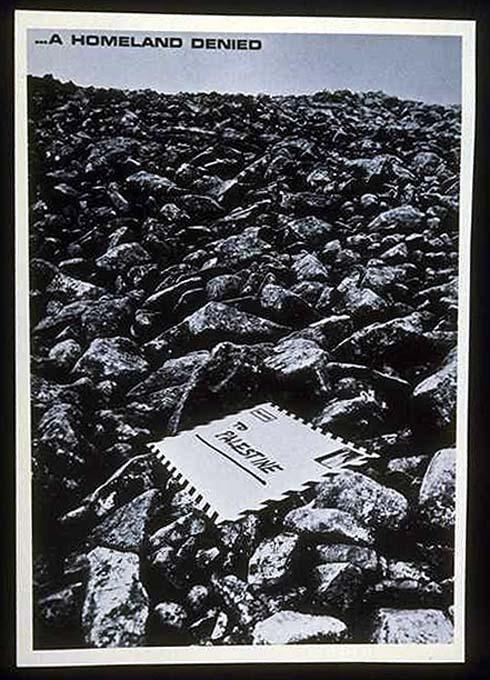 """<a href=""""/artist/witold-wegrzyn"""">Witold Wegrzyn</a>"""
