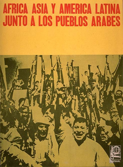 "<a href=""/artist/l%C3%A1zaro-abrue-padr%C3%B3n"">Lázaro Abrue Padrón</a>"