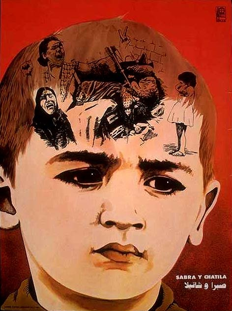 """<a href=""""/artist/rafael-enriquez"""">Rafael  Enriquez</a> - <a href=""""/nationalityposter/cuba"""">Cuba</a> - 1983 - GAZA"""