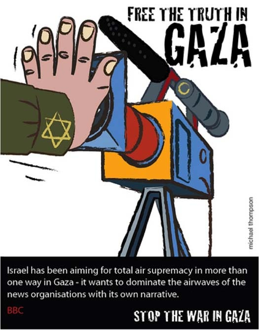 "<a href=""/artist/michael-thompson"">Michael Thompson</a> - <a href=""/nationalityposter/united-states-of-america"">United States of America</a> - 2009 - GAZA"