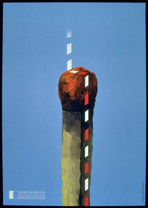 "<a href=""/artist/jean-baptiste-blom"">Jean Baptiste Blom</a>"