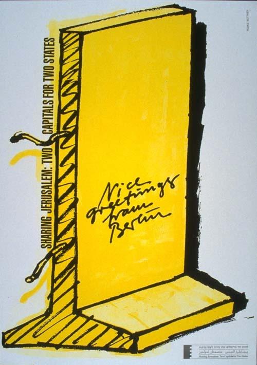 "<a href=""/artist/feliks-buttner"">Feliks Buttner</a>"